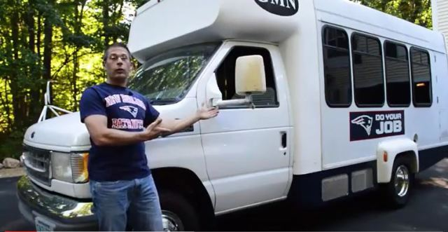 bus-video-1